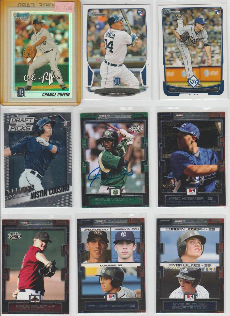 .25 cents and up OVER 6400 Cards, ALL SCANNED , TABS Adding more A%20028_zpslezksen1