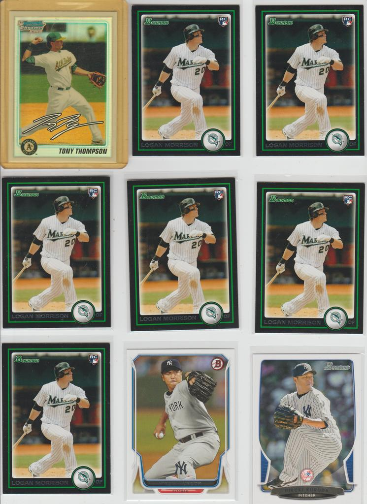 .25 cents and up OVER 6400 Cards, ALL SCANNED , TABS Adding more A%20030_zpsxsfcmeql