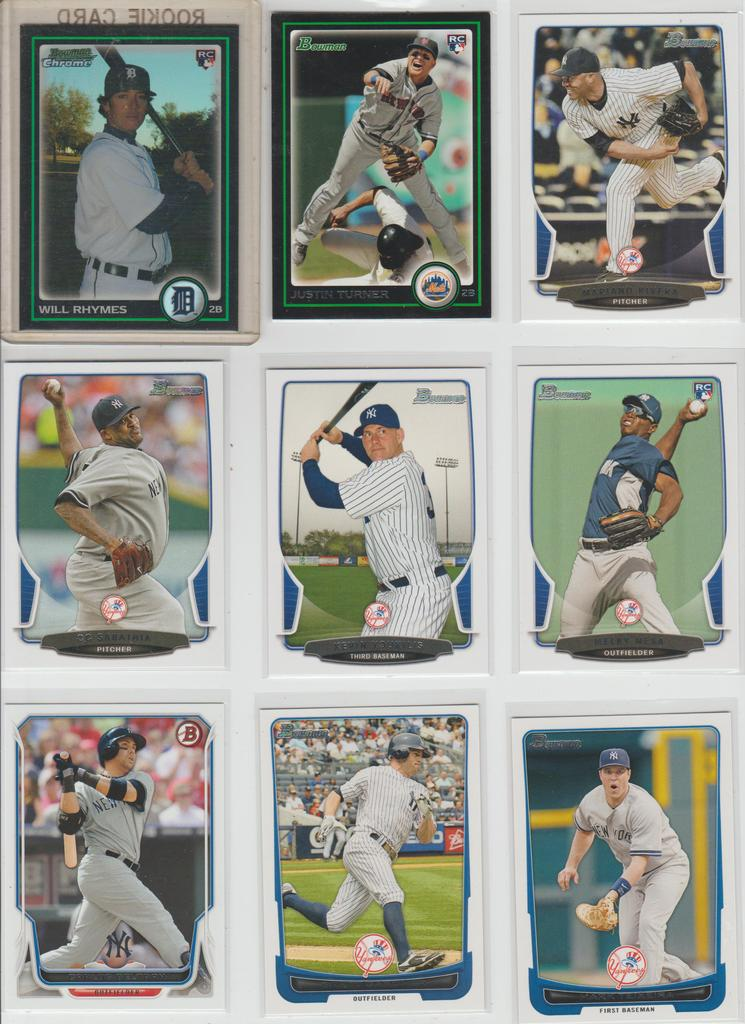 .25 cents and up OVER 6400 Cards, ALL SCANNED , TABS Adding more A%20031_zpsvzx5xbup