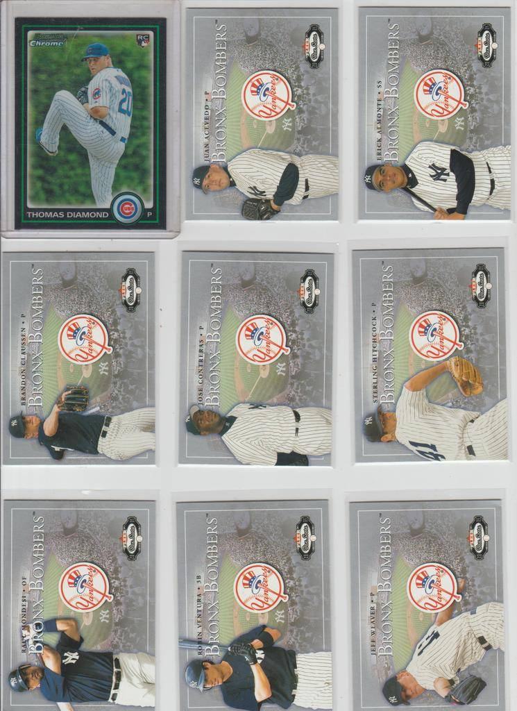 .25 cents and up OVER 6400 Cards, ALL SCANNED , TABS Adding more A%20033_zpstsqnvmw5