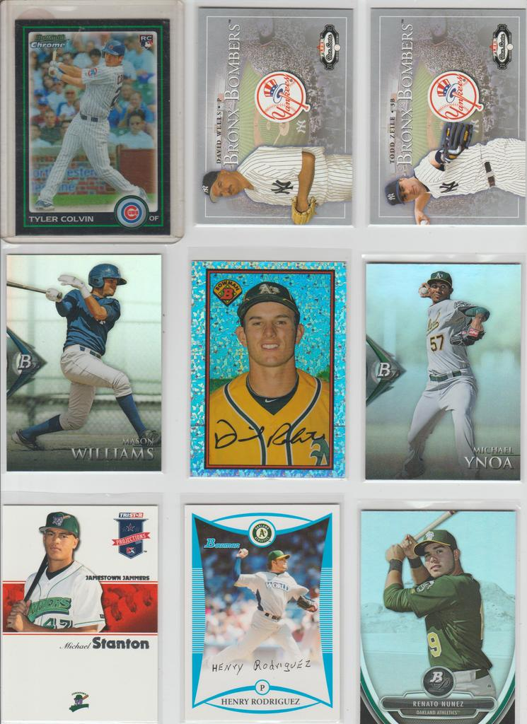 .25 cents and up OVER 6400 Cards, ALL SCANNED , TABS Adding more A%20034_zpsqbbobkl6