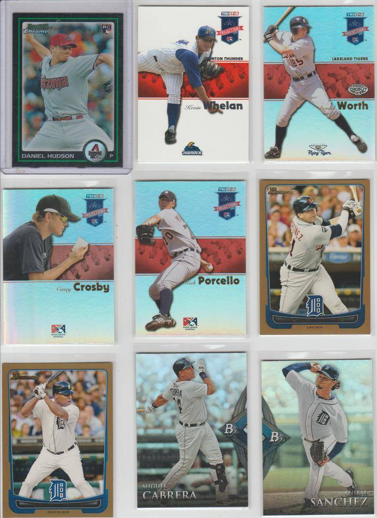 .25 cents and up OVER 6400 Cards, ALL SCANNED , TABS Adding more A%20035_zpss1mtrqb3