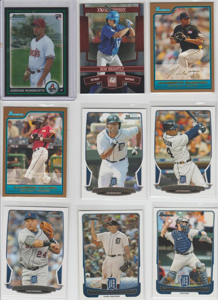 .25 cents and up OVER 6400 Cards, ALL SCANNED , TABS Adding more A%20036_zpsdnldiuvz