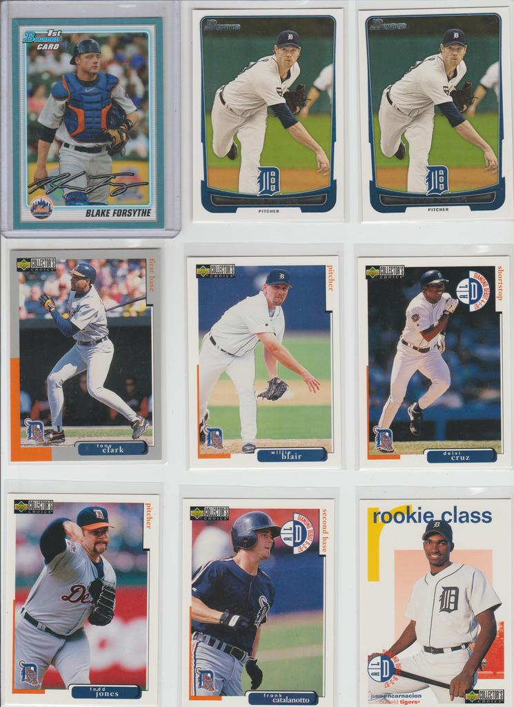 .25 cents and up OVER 6400 Cards, ALL SCANNED , TABS Adding more A%20037_zpsiwsl4we5