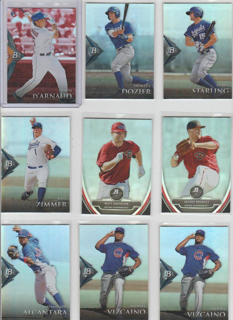 .25 cents and up OVER 6400 Cards, ALL SCANNED , TABS Adding more A%20039_zpsno12wxcs