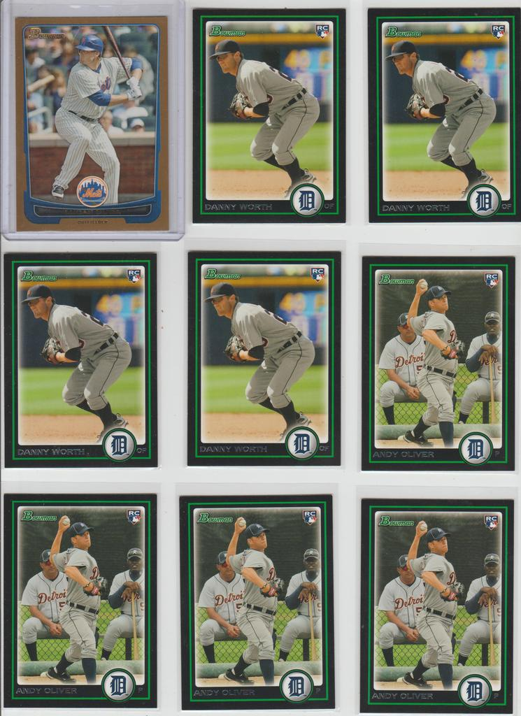 .25 cents and up OVER 6400 Cards, ALL SCANNED , TABS Adding more A%20042_zpskw6ozois