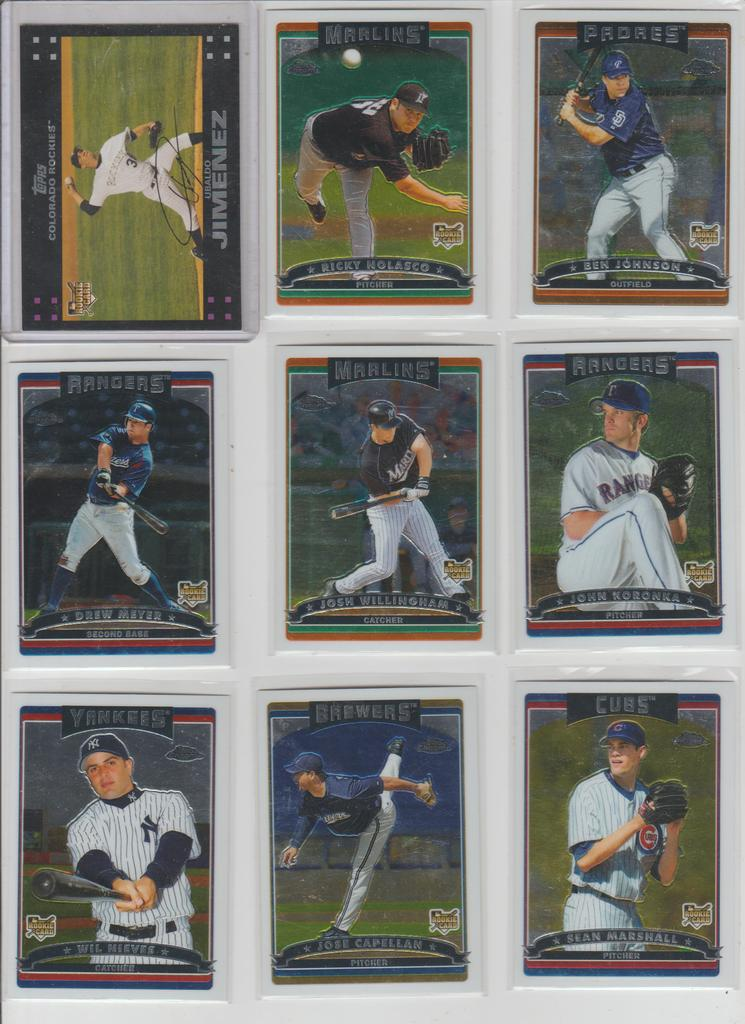 .25 cents and up OVER 6400 Cards, ALL SCANNED , TABS Adding more A%20001_zps6t5snpe2