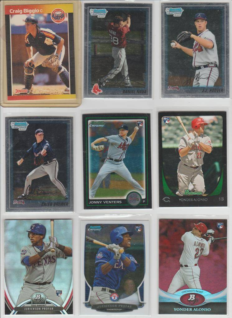 .25 cents and up OVER 6400 Cards, ALL SCANNED , TABS Adding more A%20003_zps37hgy4cc