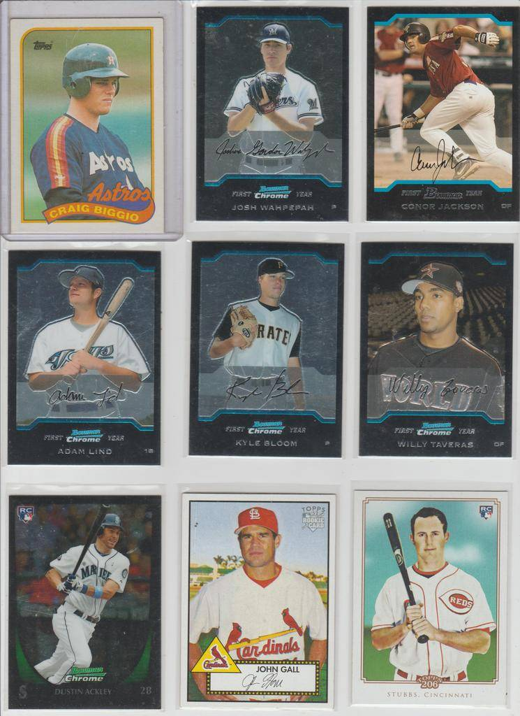 .25 cents and up OVER 6400 Cards, ALL SCANNED , TABS Adding more A%20005_zpswcet7ux3