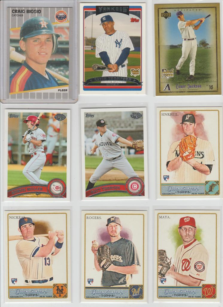 .25 cents and up OVER 6400 Cards, ALL SCANNED , TABS Adding more A%20006_zpsfewa5uwo