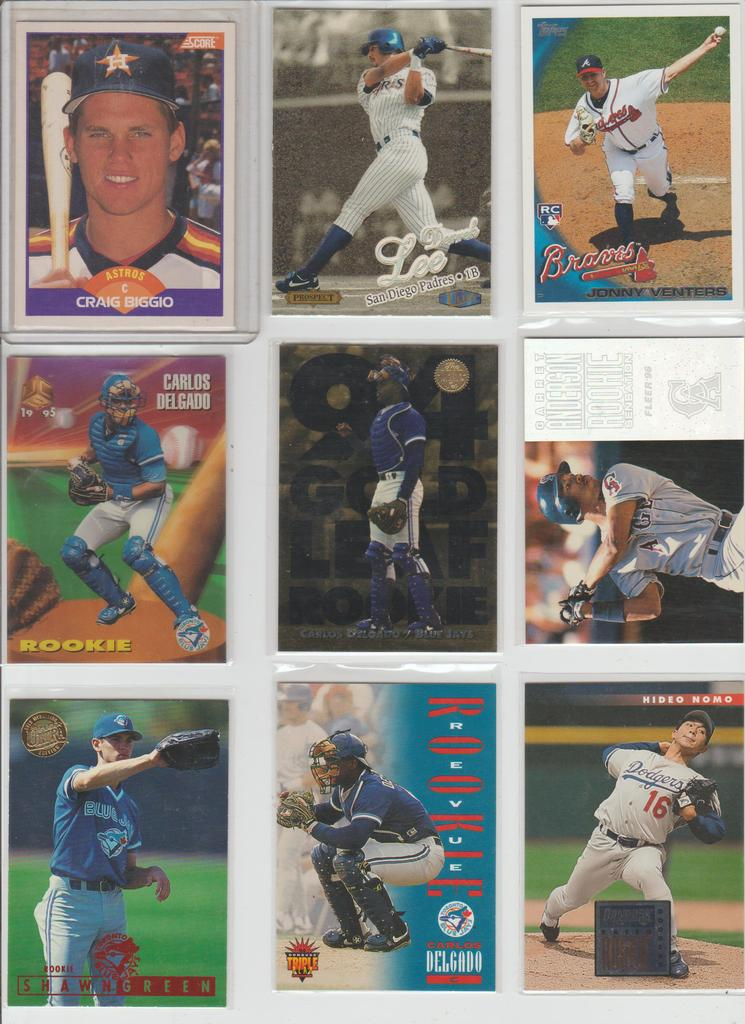 .25 cents and up OVER 6400 Cards, ALL SCANNED , TABS Adding more A%20007_zpsfydbftgg