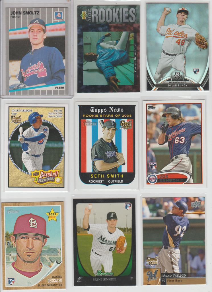 .25 cents and up OVER 6400 Cards, ALL SCANNED , TABS Adding more A%20008_zpsdafsljrp