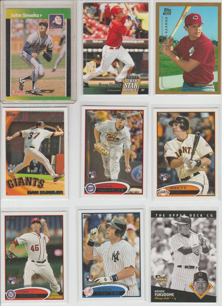 .25 cents and up OVER 6400 Cards, ALL SCANNED , TABS Adding more A%20010_zpsaztfdyup