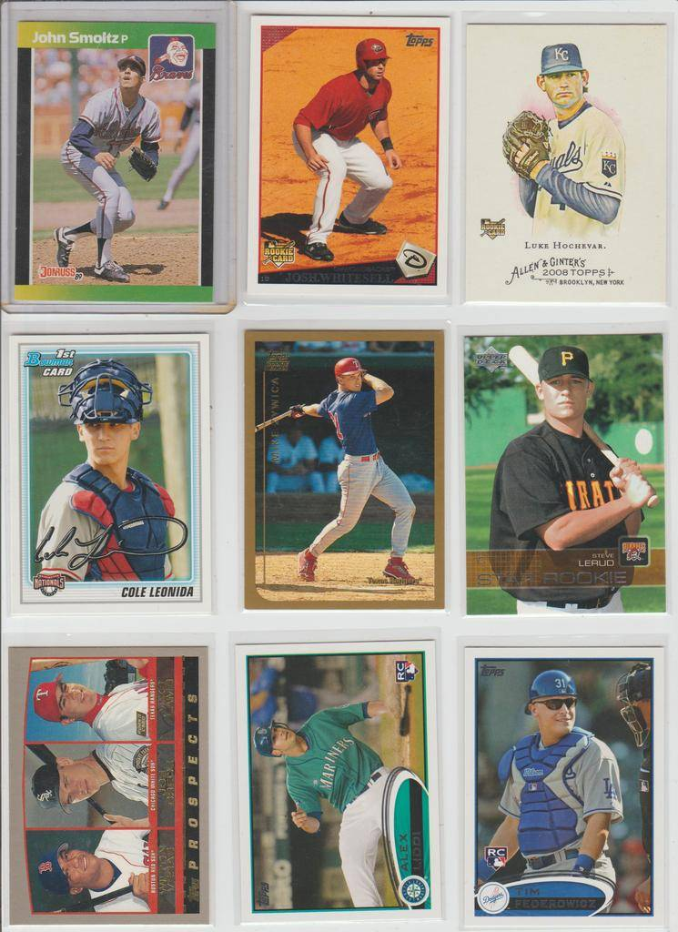 .25 cents and up OVER 6400 Cards, ALL SCANNED , TABS Adding more A%20011_zpstesyquzk