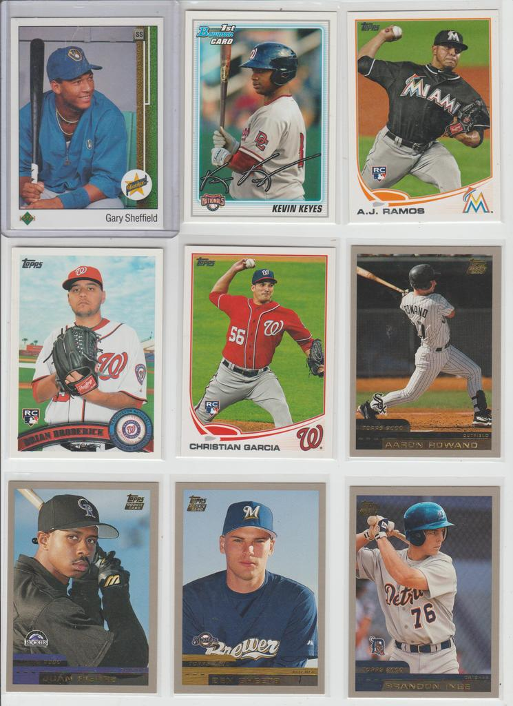 .25 cents and up OVER 6400 Cards, ALL SCANNED , TABS Adding more A%20013_zpsjce22lg3