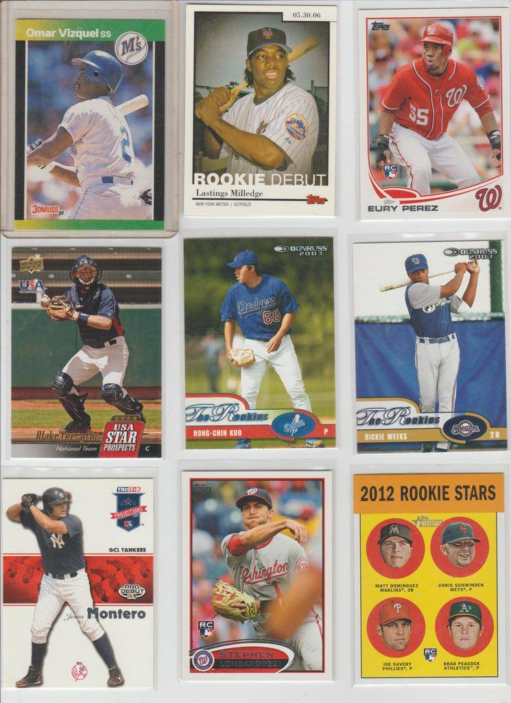 .25 cents and up OVER 6400 Cards, ALL SCANNED , TABS Adding more A%20014_zpsaqr2dmue