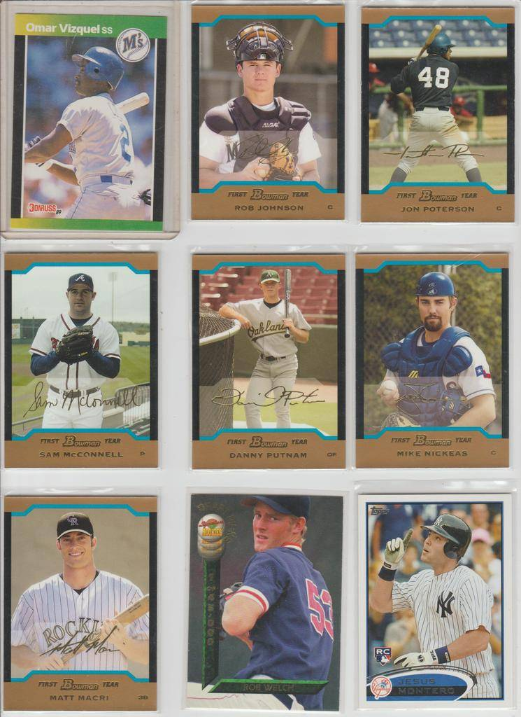 .25 cents and up OVER 6400 Cards, ALL SCANNED , TABS Adding more A%20015_zpszqd8rarc
