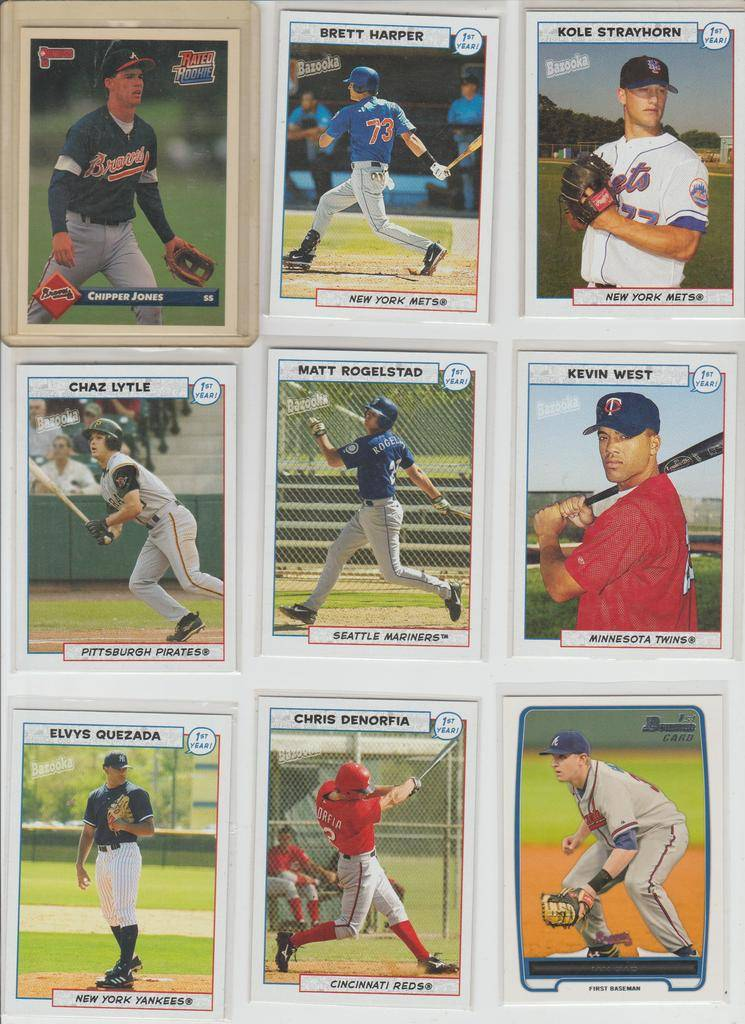 .25 cents and up OVER 6400 Cards, ALL SCANNED , TABS Adding more A%20016_zps1xcrgp0z