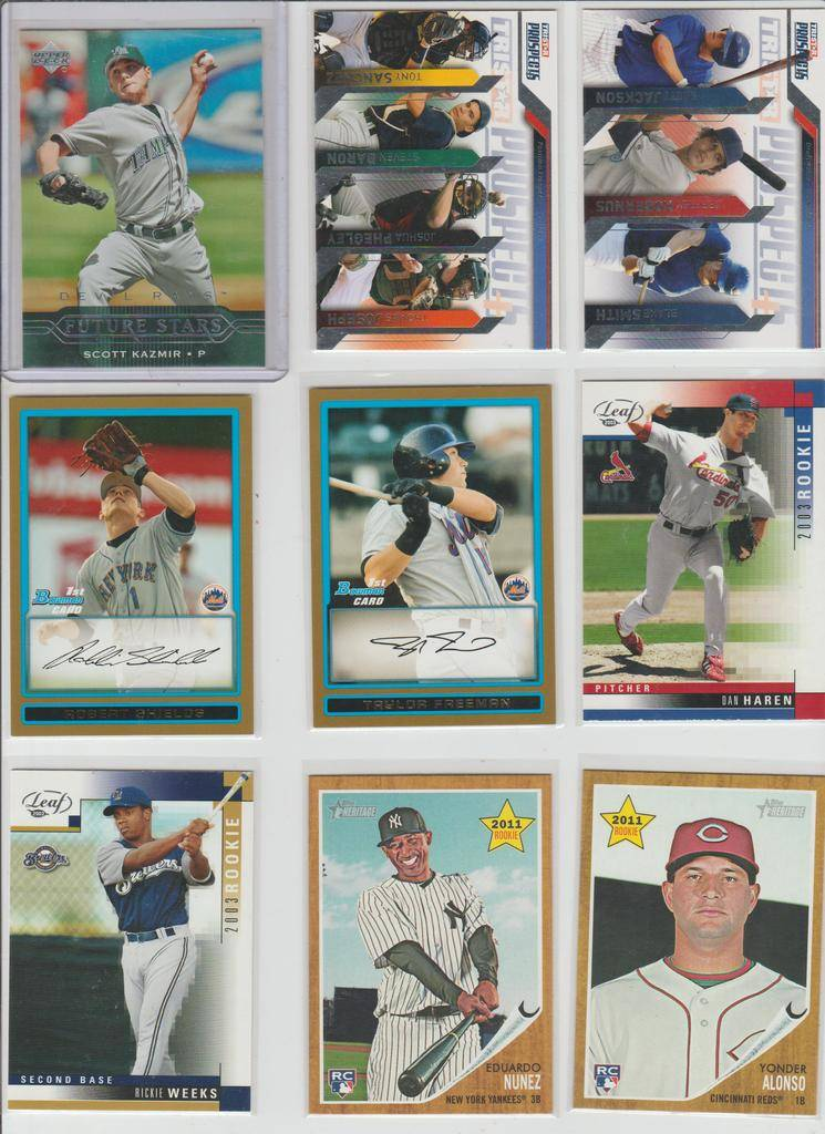 .25 cents and up OVER 6400 Cards, ALL SCANNED , TABS Adding more A%20017_zpsotbnaol9