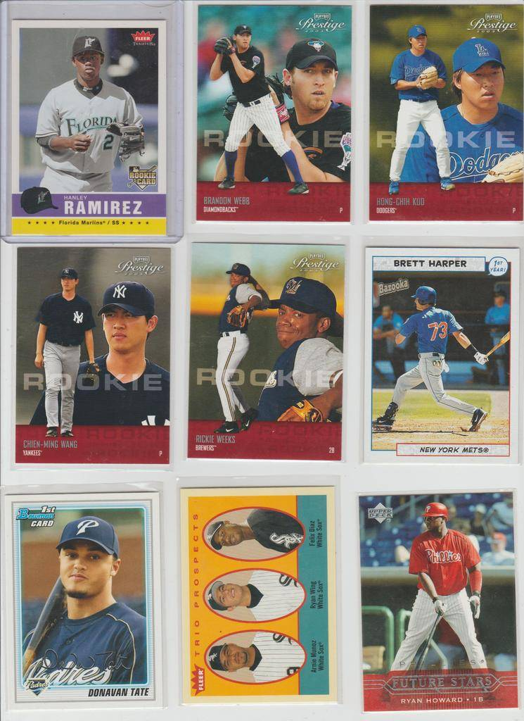 .25 cents and up OVER 6400 Cards, ALL SCANNED , TABS Adding more A%20018_zpswgy1s58v