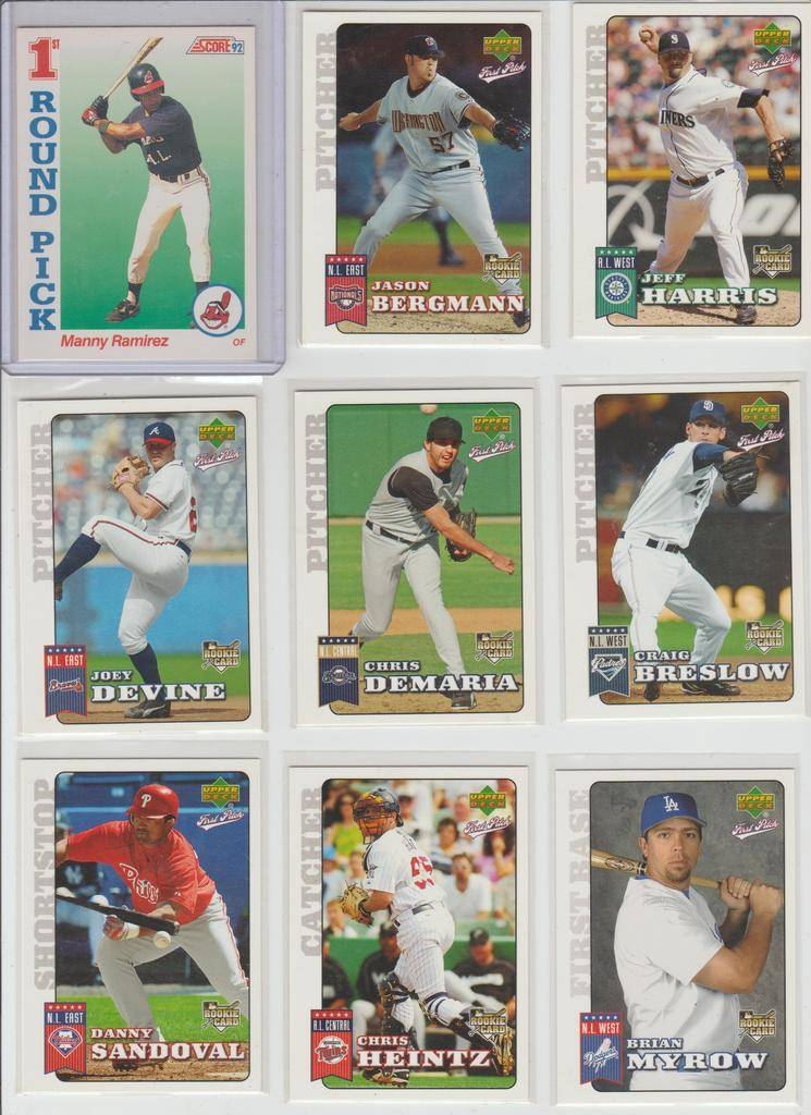 .25 cents and up OVER 6400 Cards, ALL SCANNED , TABS Adding more A%20019_zpsdyh65wxu