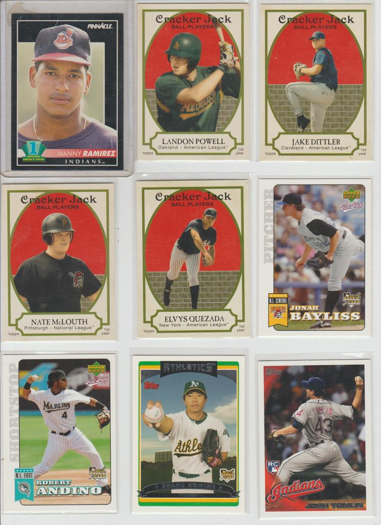 .25 cents and up OVER 6400 Cards, ALL SCANNED , TABS Adding more A%20020_zps6nfoksrv