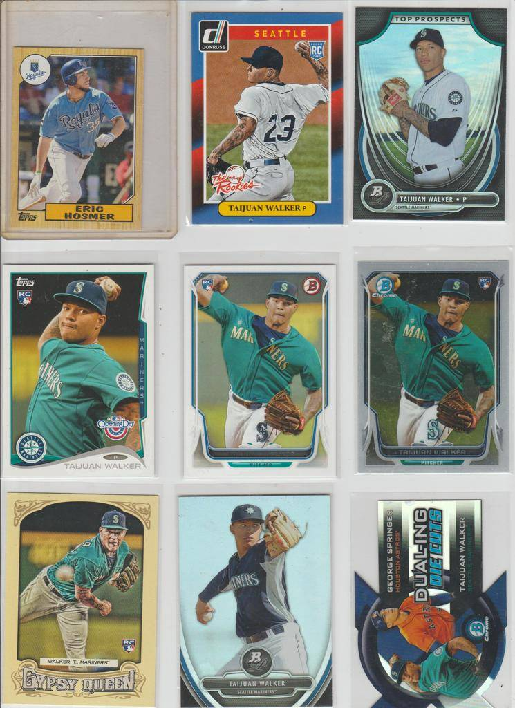 .25 cents and up OVER 6400 Cards, ALL SCANNED , TABS Adding more A%20001_zpslpb2h7nf