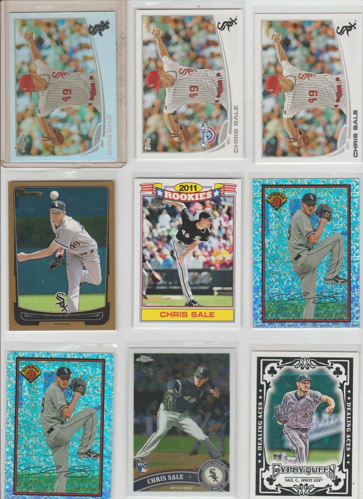 .25 cents and up OVER 6400 Cards, ALL SCANNED , TABS Adding more A%20002_zpsw0pfcrfm