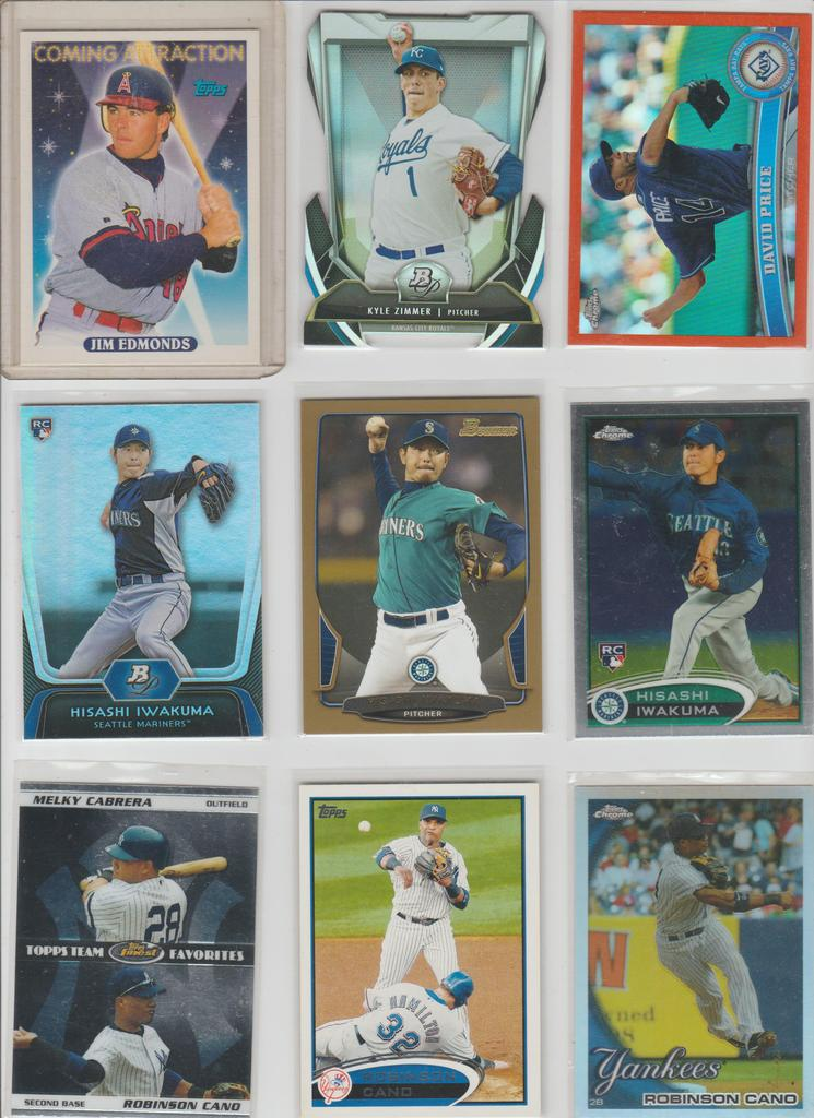 .25 cents and up OVER 6400 Cards, ALL SCANNED , TABS Adding more A%20004_zps6egsd9ms