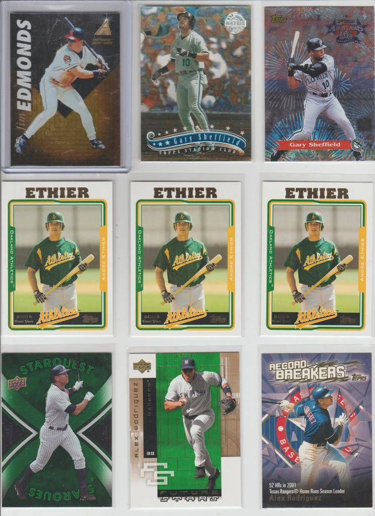 .25 cents and up OVER 6400 Cards, ALL SCANNED , TABS Adding more A%20005_zpsosnrzpw9