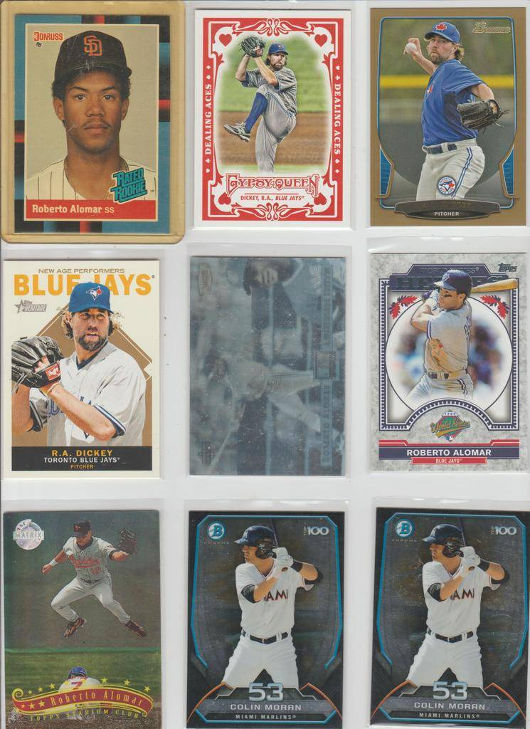 .25 cents and up OVER 6400 Cards, ALL SCANNED , TABS Adding more A%20006_zpsimfduv0i