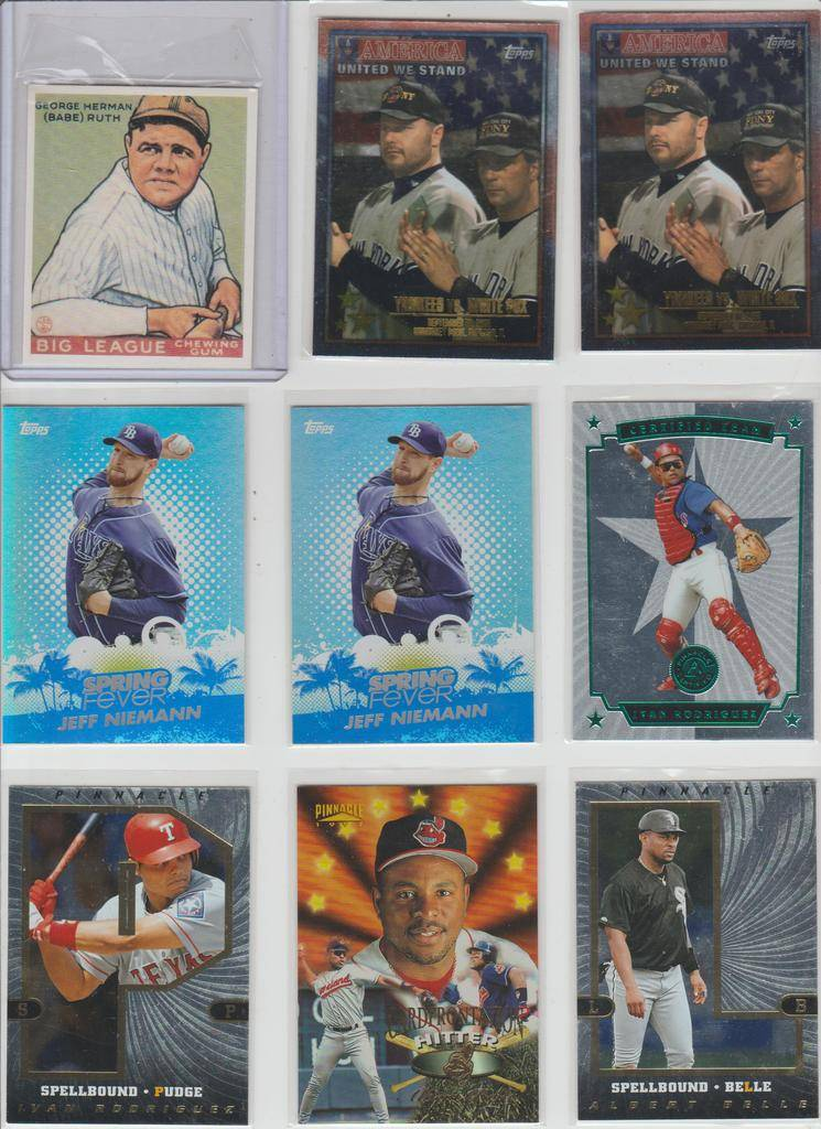 .25 cents and up OVER 6400 Cards, ALL SCANNED , TABS Adding more A%20007_zpsl4dhitda