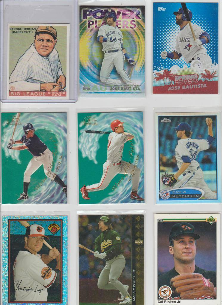 .25 cents and up OVER 6400 Cards, ALL SCANNED , TABS Adding more A%20008_zpspd7b6hao