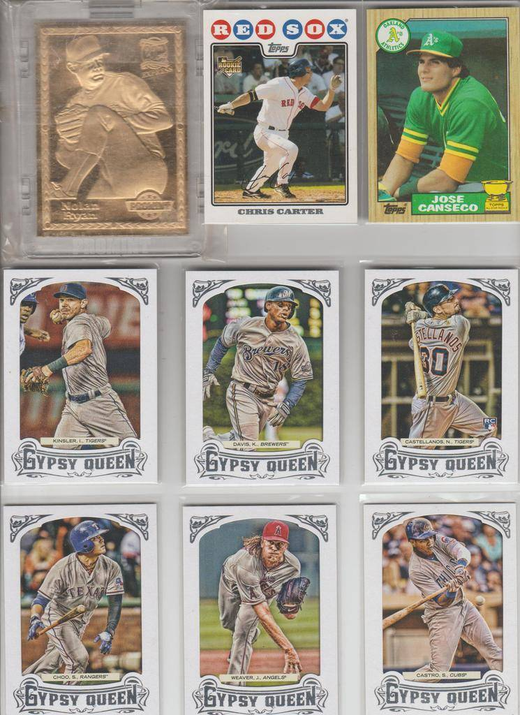 .25 cents and up OVER 6400 Cards, ALL SCANNED , TABS Adding more A%20009_zpscrgcca0m