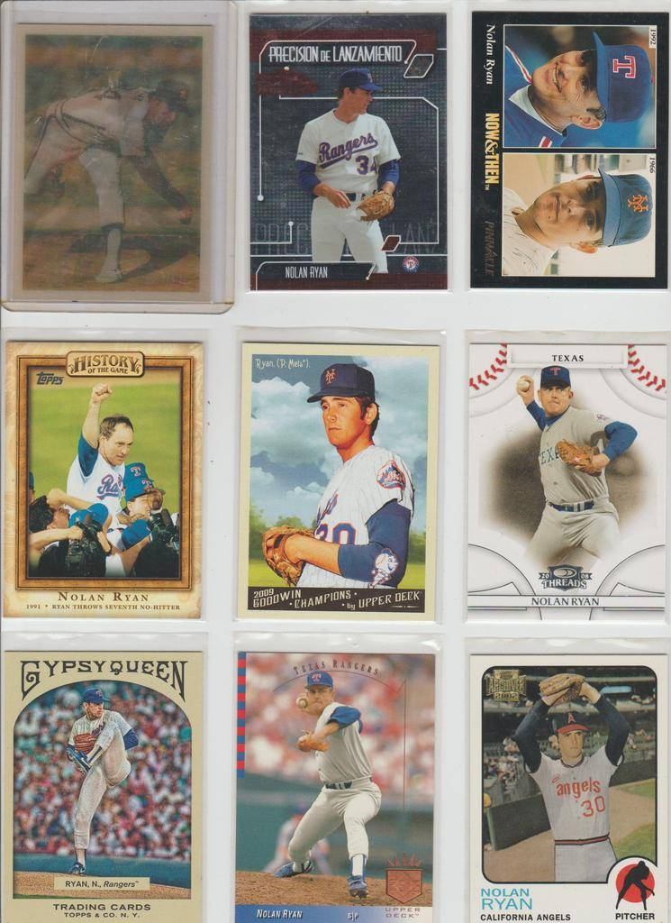.25 cents and up OVER 6400 Cards, ALL SCANNED , TABS Adding more A%20010_zps7eahqznr