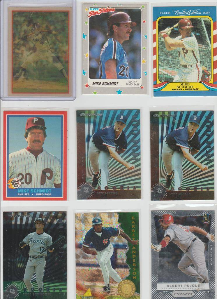 .25 cents and up OVER 6400 Cards, ALL SCANNED , TABS Adding more A%20011_zpsuqbzx782