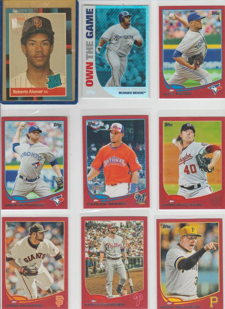 .25 cents and up OVER 6400 Cards, ALL SCANNED , TABS Adding more A%20012_zpsnffoft3g