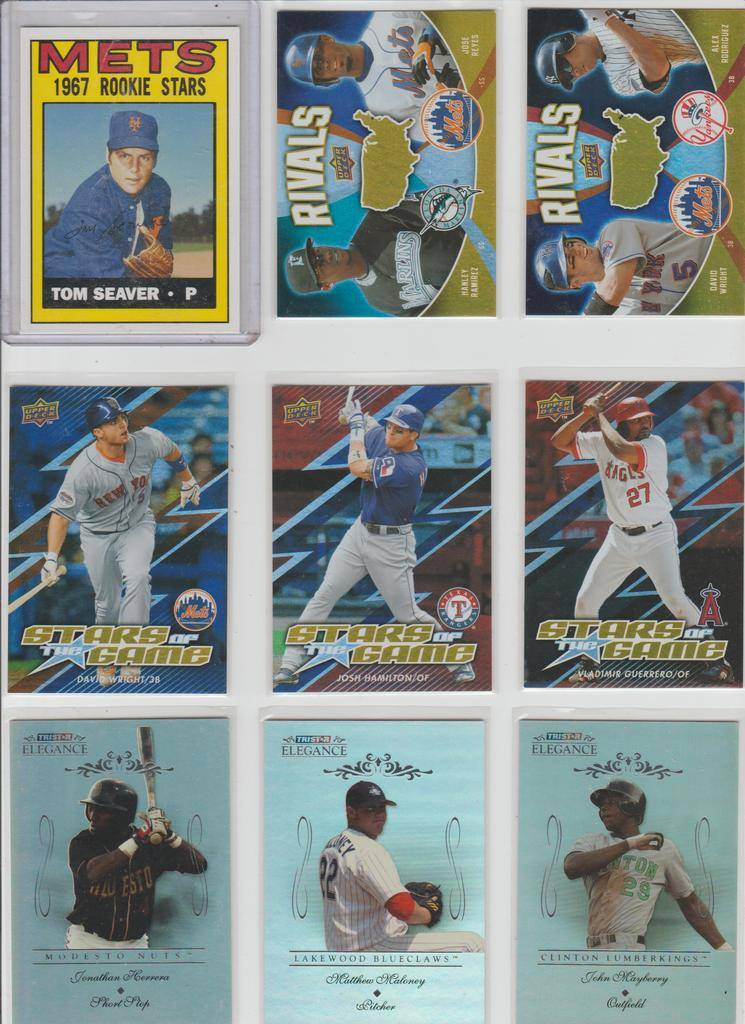 .25 cents and up OVER 6400 Cards, ALL SCANNED , TABS Adding more A%20013_zpsvdvlwre8
