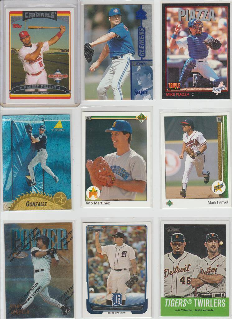 .25 cents and up OVER 6400 Cards, ALL SCANNED , TABS Adding more A%20014_zpscm8bn8jl