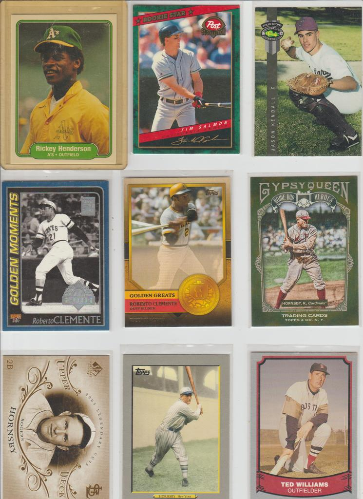 .25 cents and up OVER 6400 Cards, ALL SCANNED , TABS Adding more A%20001_zpsfsqpaiiv