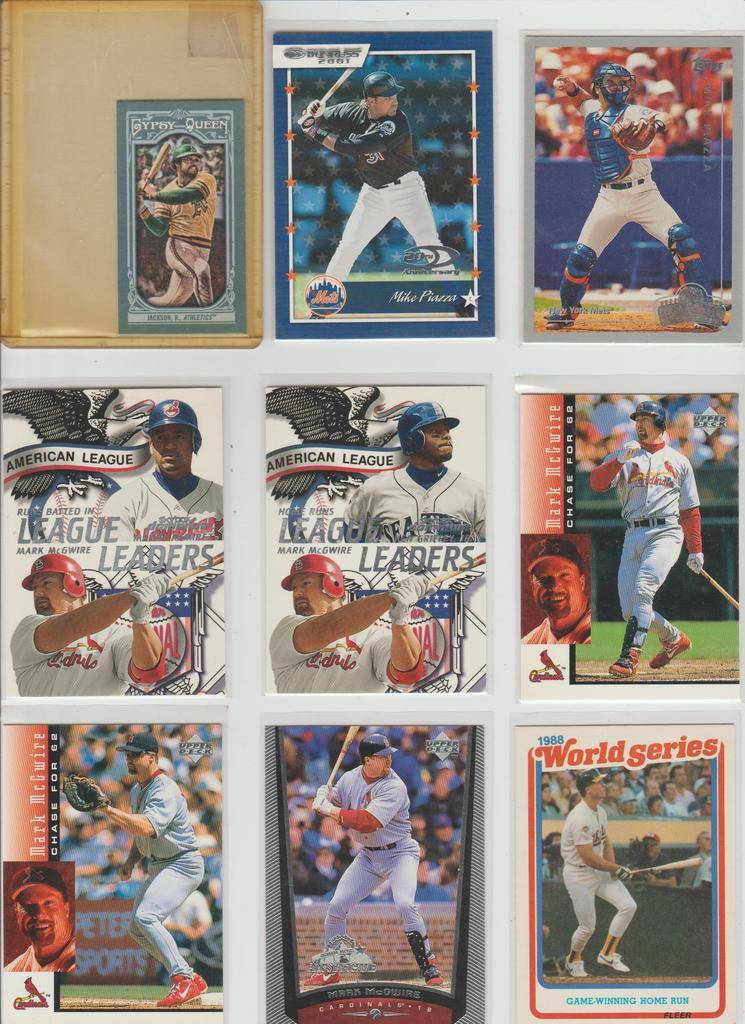 .25 cents and up OVER 6400 Cards, ALL SCANNED , TABS Adding more A%20003_zpsrtgegbxz