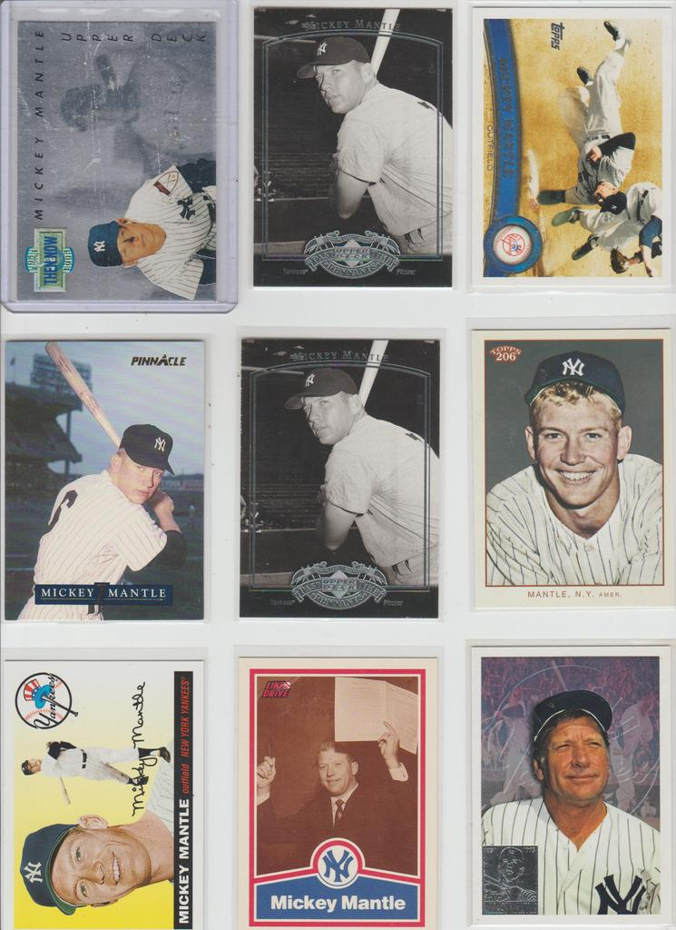 .25 cents and up OVER 6400 Cards, ALL SCANNED , TABS Adding more A%20006_zpswtbjck7b