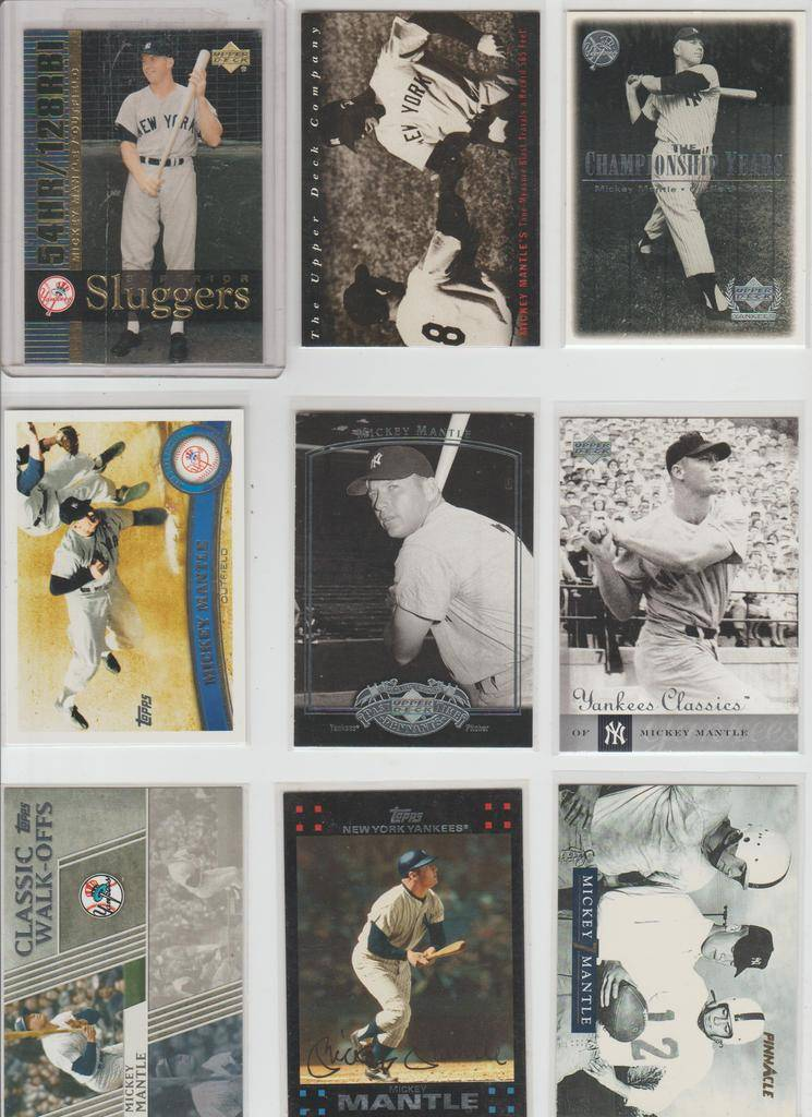 .25 cents and up OVER 6400 Cards, ALL SCANNED , TABS Adding more A%20007_zpsq87mv70x