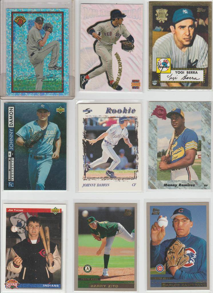 .25 cents and up OVER 6400 Cards, ALL SCANNED , TABS Adding more A%20008_zpsboqyf10g