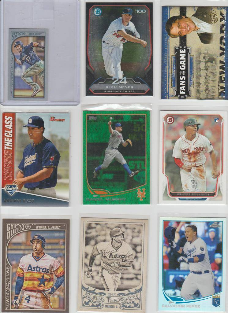 .25 cents and up OVER 6400 Cards, ALL SCANNED , TABS Adding more A%20009_zpslsg5folx
