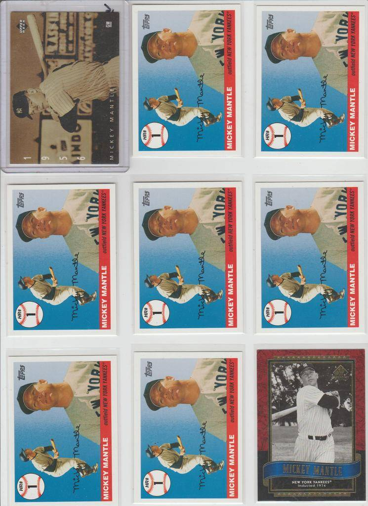 .25 cents and up OVER 6400 Cards, ALL SCANNED , TABS Adding more A%20010_zpslpajemqx