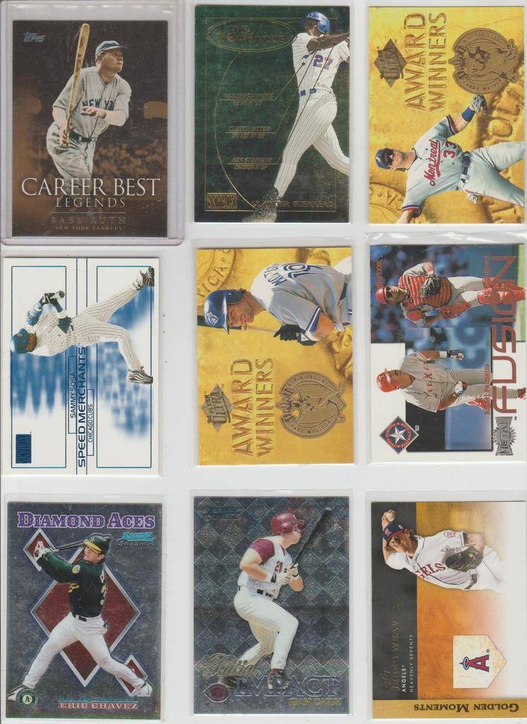 .25 cents and up OVER 6400 Cards, ALL SCANNED , TABS Adding more A%20011_zpsqhlphhsk