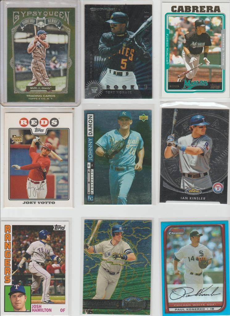 .25 cents and up OVER 6400 Cards, ALL SCANNED , TABS Adding more A%20012_zpswkb5o9ec