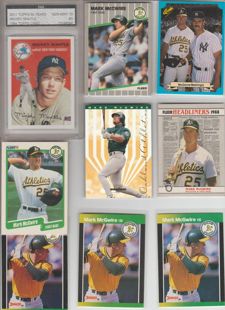 .25 cents and up OVER 6400 Cards, ALL SCANNED , TABS Adding more A%20013_zpsleywwnzz