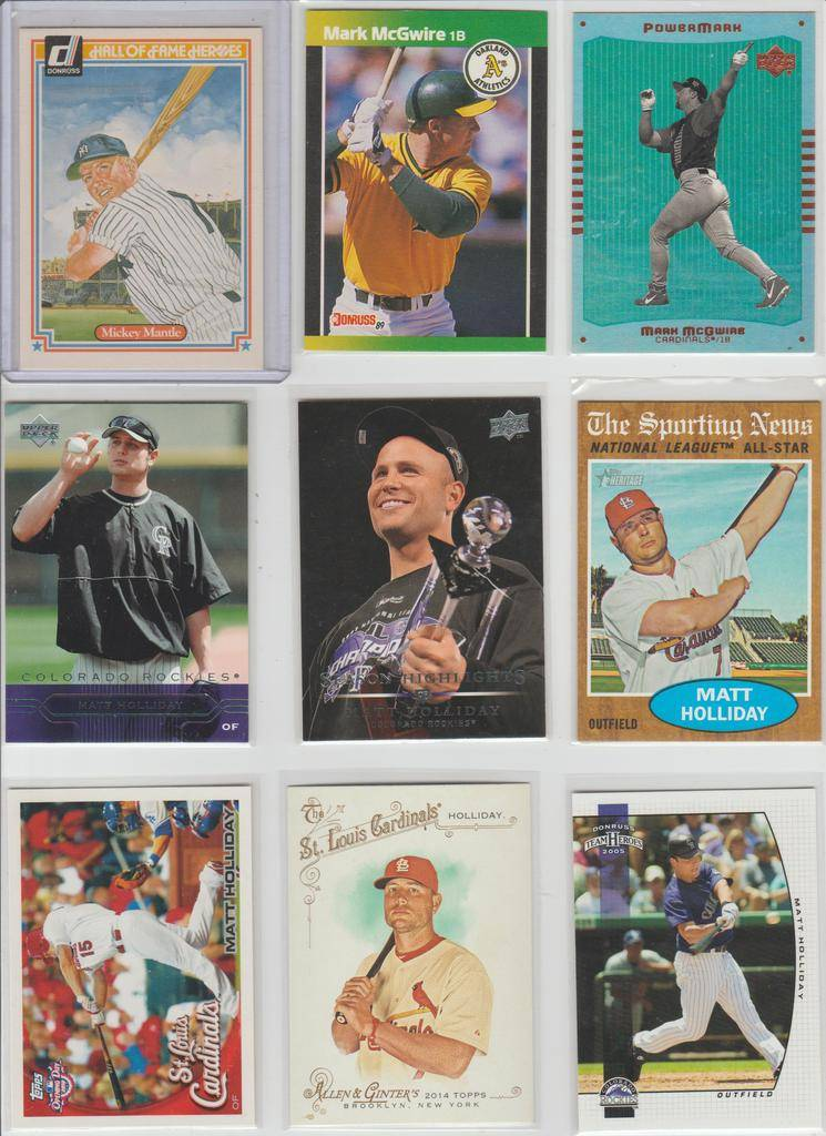 .25 cents and up OVER 6400 Cards, ALL SCANNED , TABS Adding more A%20014_zpswb6lldbc